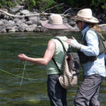 10 Traits of the Best Fly Fishing Guides for Your Next Great Adventure