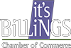 Billings Chamber of Commerce Member