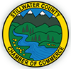 Stillwater County Chamber of Commerce Member