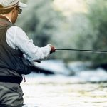 [GUIDE] 8 Must Have Items: Fly Fishing Gear to Protect You from the Montana Elements