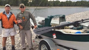 How to Prepare for Your Guided Fly Fishing Excursion in Montana