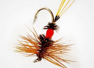 Stillwater Anglers Dry Fly