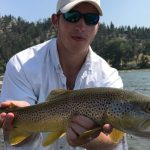 4 Ways to Get The Most Out of Your Guided Fly Fishing Trip