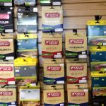How to Choose The Right Fly Fishing Line