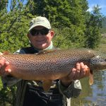 5 Mental Benefits of Fly Fishing That Will Surprise You