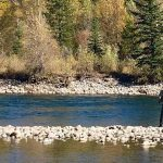 Fly Fishing History - Everything You Need To Know