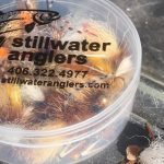 How To Build The Best Fly Tying Kit