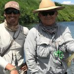 Benefits Of Hiring A Guide on The Yellowstone River