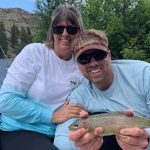 How To Have A Columbus MT Fishing Trip You Won't Forget