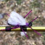 What You Need To Know About Fly Fishing Tippets