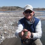 Things You Need To Know About Our Yellowstone River Fishing Report