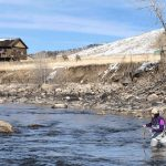 Your Guide To The Best Amenities For Your Stillwater Fly Fishing Trip
