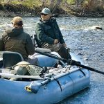 You Don't Want To Miss These 2020 Montana Fly Fishing Packages