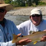 How Much To Tip A Fly Fishing Guide In Montana (And Other Tips)
